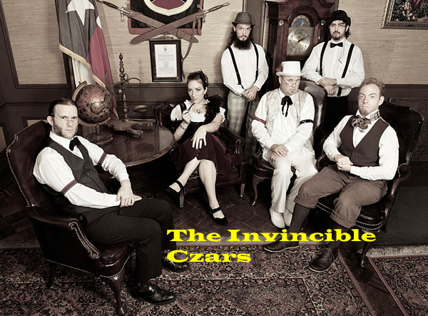 66invincibleczars1-copy