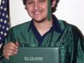Garrett Gutierrez 5-24-15