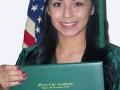 Kelly Lee Tenorio 11-17-2014 copy