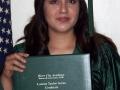 Lauren Serna 6-10-15
