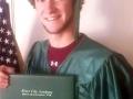 Mason Mckinney 9-26-14