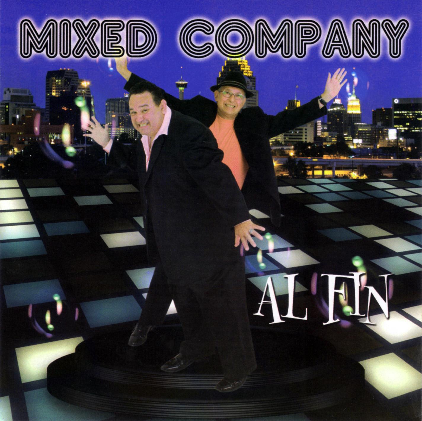 mixedcompany-alfin-cd2