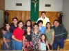 navairafamily1-copy