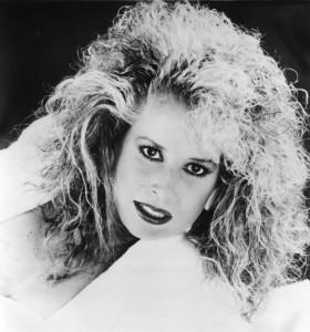1991 - RP Records Publicity Photo