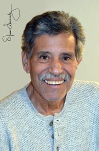 1-19-13-CarlosMiranda-4X6