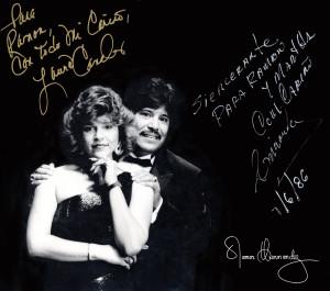 1986-Carlos-LauraLPic-Reduced