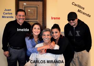 Carlos-Children5X7-Captioned