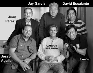 Carlos-Friends-BW-4X6