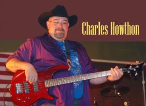 CharlesHowthon-Reduced-Captioned