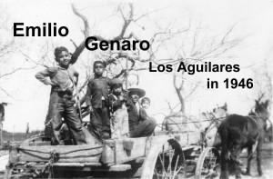 LosAguilares1946-BW-Captioned