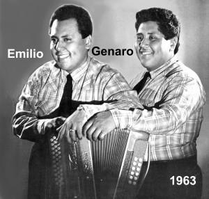 LosAguilares1963-BW-Captioned