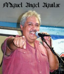 MiguelAngel-2011