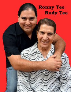 RonnieT-RudyTee-Reduced
