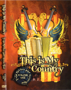 ThisIsMyCountryDVD-Reduced