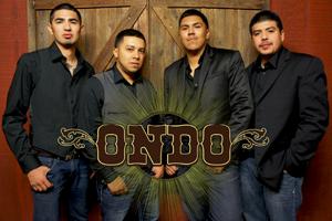 Grupo Ondo