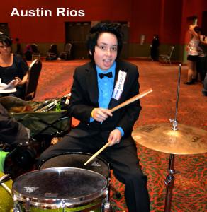AustinRios-Captioned