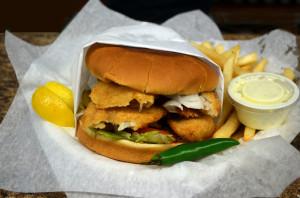 FishBurger-Reduced