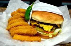 Rudys-Hamburger-Reduced