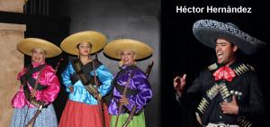 Soldaditas-HectorHernandez