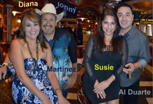 Jonny-Al-Diana-Susie