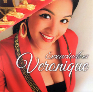 Veronique-Encantadora-CD