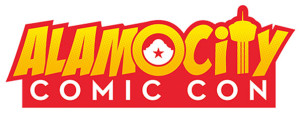 alamo-city-comic-con-logo copy