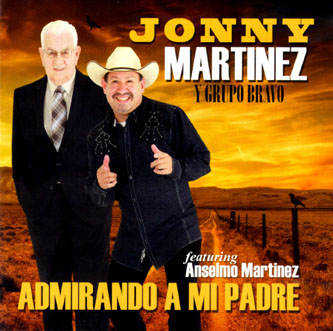 2015-Anselmo-Jonny-CD-2